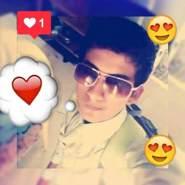 sergioc1110's profile photo