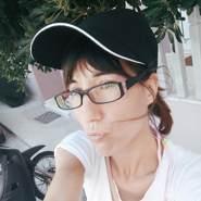 user_otmd841's profile photo