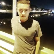 onetwot8's profile photo