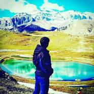 novruz22's profile photo