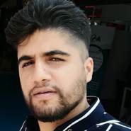 alih3459's profile photo