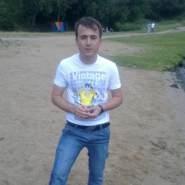 muhammadalisangov's profile photo