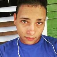 raulv768's profile photo