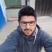 arancitopalomino's profile photo