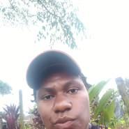 enna950's profile photo