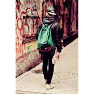 ariyunbarif06's profile photo