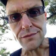 Stevenyours18's profile photo