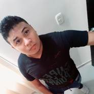 santiagopeba's profile photo