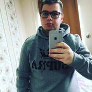 csabas52's profile photo