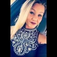 laura0762's profile photo
