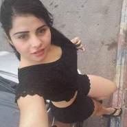 insestuosadf's profile photo