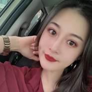 user_zrmt78's profile photo