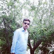 khalidm419's profile photo