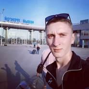 aleksejk7's profile photo