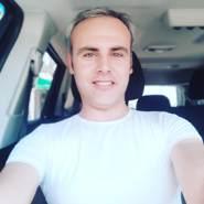 Ilhancopoglu8's profile photo
