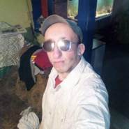 juraja8's profile photo