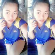 rojanas11's profile photo