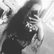 pamelab158's profile photo