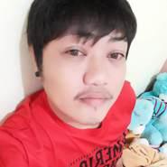 banpodw's profile photo