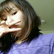 alaskanasianlady's profile photo