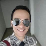 jhosep08's profile photo