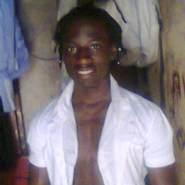 amadoukanagueye's profile photo