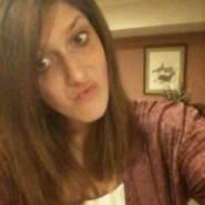 lindsmarie93's profile photo