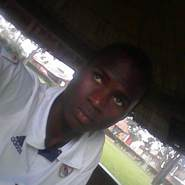 moodgak's profile photo