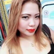 mariaj2575's profile photo
