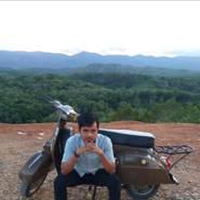 asmarz18's profile photo