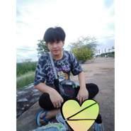 sarawutk130's profile photo
