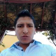 yavicithoelmazna's profile photo