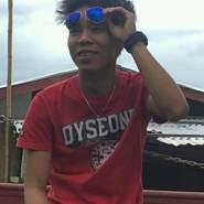 eugeneduldulao's profile photo