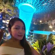 yvonneu2's profile photo