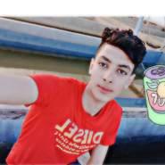 user_xqzvw8542's profile photo