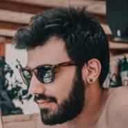 xaaris's profile photo