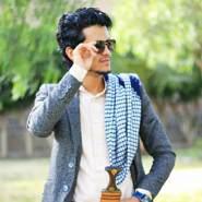 adnan2493's profile photo