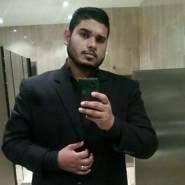 jairoa331's profile photo