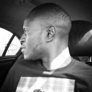 richsalms's profile photo