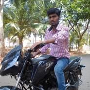 rvinoth664's profile photo
