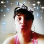 stefaniac47's profile photo