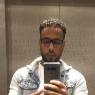 khaledl141's profile photo
