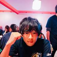 manu5676's profile photo