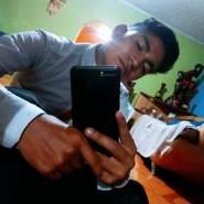 christianu29's profile photo
