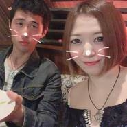 user_jeta6947's profile photo