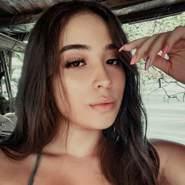 baesabrina's profile photo