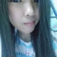 user_cxk94158's profile photo