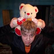 pupsik1992wasia6's profile photo