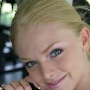 fgfd33's profile photo