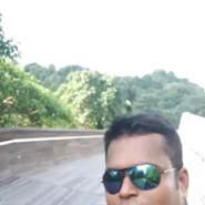hossainmdmir5761's profile photo
